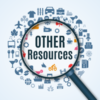 Other-Resource