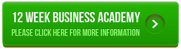 12-week-business-academy