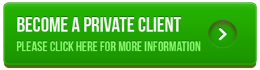 Become-a-private-client