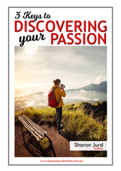 3-Keys-To-Discovering-Your-Passion