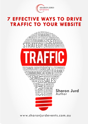 7-Effective-Ways-To-Drive-Traffic-To-Your-Website