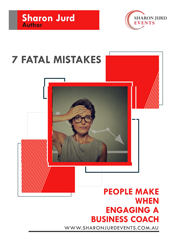 7-Fatal-Mistakes-People-Make-When-Engaging-A-Business-Coach