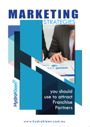 Marketing-Strategies-You-Should-Use-To-Attract-Franchise-Partners