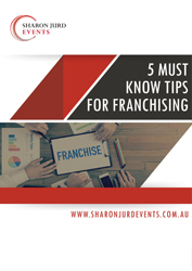 Tips-For-Franchising