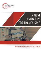 Tips-For-Franchising