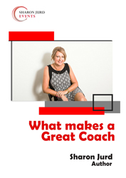 What-makes-a-great-coach